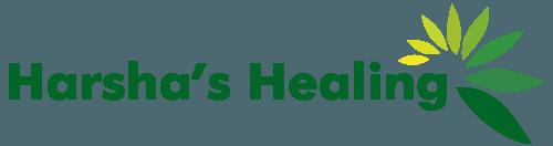 Harsha's Healing